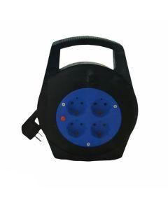 Μπαλαντέζα 10m με προστασία υπερθέρμανσης - 32284------2