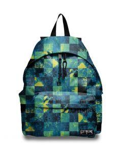 Extreme τσάντα πλάτης δημοτικού 43x32.5x13.3εκ. - 28750------2