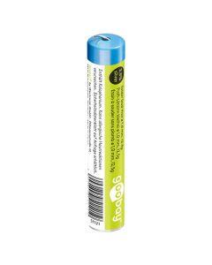 51121 Solder lead-free; ψ 1.0 mm, 12,5 g reel 055-1232