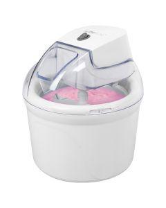 ICM 3764 Ice cream maker white 058-0350