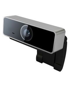RND 715-00006 - USB Webcam 1080P 120-0171