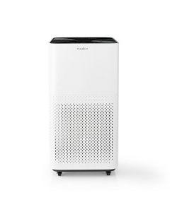 NEDIS AIPU300CWT Air Purifier 45 m2 30 - 54 dB Air Quality Indicator 233-1590
