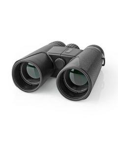 NEDIS SCBI4000BK Binocular Magnification:10 Objective Lens Diameter:42mm Eye Rel 233-1947