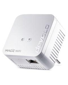 DEVOLO Magic 1 WiFi mini 235-0005