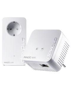 DEVOLO Magic 1 WiFi mini Starter Kit 235-0007