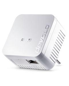 DEVOLO dLAN 550 WiFi Powerline 235-0013