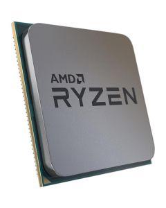AMD CPU Ryzen 3 4300GE, 4 Cores, 3.5GHz, 6MB Cache, AM4 100-100000151MPK id: 39368