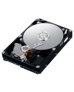IBM used SAS HDD 39R7342, 146GB, 10K RPM, 3Gb/s, 3.5