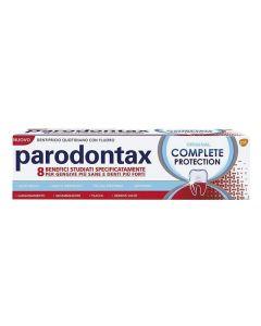 PARODONTAX οδοντόκρεμα Complete protection original, 75ml 5054563041586 id: 33518
