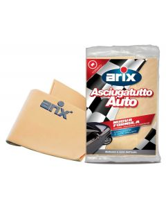 ARIX πανί αυτοκινήτου πολλαπλών χρήσεων, μέγεθος M 8008990001047 id: 31166
