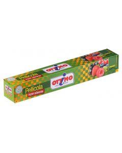 OTTIMO CASIDEA μεμβράνη τροφίμων, 28cm x 50m 8021719110042 id: 39754
