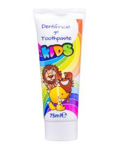 Παιδική οδοντόκρεμα KIDS, 75ml 8023825104519 id: 4027