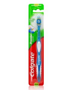 COLGATE οδοντόβουρτσα Premier Clean, medium, ποικιλία χρωμάτων 8850006330449 id: 30737
