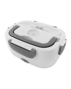 Ηλεκτρικό θερμαινόμενο δοχείο τροφίμων AG479E, 1.05L, 40W, λευκό-γκρι AG479E id: 43428