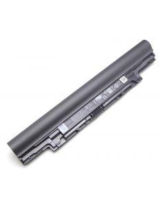 POWERTECH συμβατή μπαταρία BAT-141 για Dell Latitude 3340 BAT-141 id: 41712