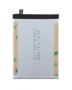 OUKITEL ανταλλακτική μπαταρία για smartphone C15 Pro BAT-C15P id: 43167