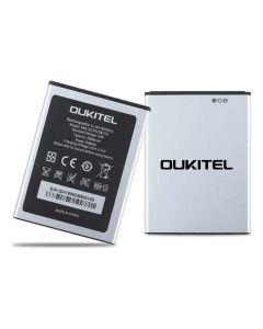 OUKITEL Μπαταρία αντικατάστασης για Smartphone C16 Pro BAT-C16P id: 30523