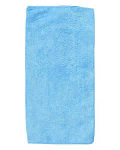 POWERTECH απορροφητική πετσέτα μικροϊνών CLN-0032, 70 x 120cm, μπλε CLN-0032 id: 38088