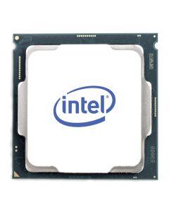 INTEL CPU Core i5-10400F, 6 Cores, 2.90GHz, 12MB Cache, LGA1200, tray CM8070104290716 id: 43587