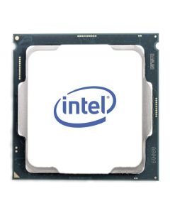 INTEL CPU Core i5-11400F, 6 Cores, 2.60GHz, 12MB Cache, LGA1200, tray CM8070804497016 id: 43588