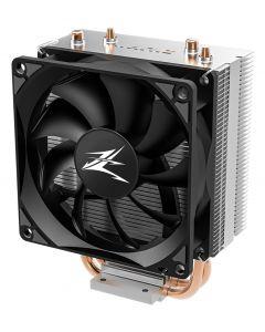 ZALMAN ψύκτρα για CPU CNPS4X, 2000rpm, 28dBA, 44CFM, 95W CNPS4X id: 31198