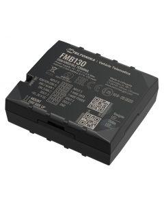 TELTONIKA GPS Tracker αυτοκινήτου FMB130, GSM/GPRS/GNSS, Bluetooth FMB130BSXW01 id: 34639