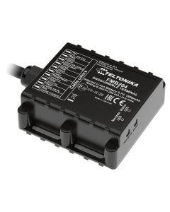 TELTONIKA GPS Tracker αυτοκινήτου FMB204, GSM/GPRS/GNSS, Bluetooth, IP67 FMB204BD9L01 id: 34640