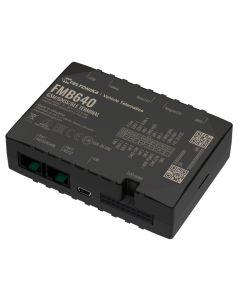 TELTONIKA GPS Tracker αυτοκινήτου FMB640, GSM/GPRS/GNSS, BT, Dual SIM FMB6403BFE01 id: 34641