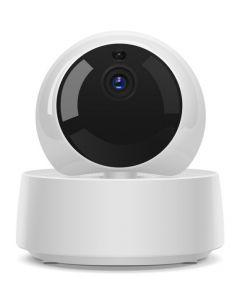 SONOFF IP κάμερα GK-200MP2-B, Wi-Fi, 1080p, H.264 GK-200MP2-B id: 35889