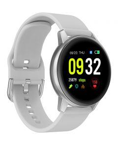 HIFUTURE smartwatch HiMATE, 1.4