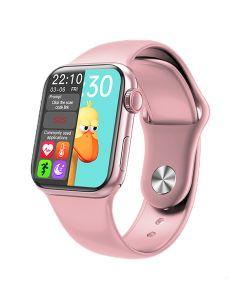 HIFUTURE smartwatch HITime Mini, 1.57