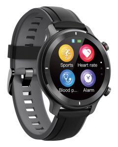 HIFUTURE smartwatch HiWAVE, 1.3