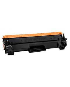 Συμβατό Toner για HP, CF244A, 1K, μαύρο HT-CF244A id: 27776