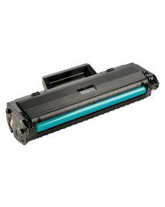 Συμβατό Toner για HP, W1106, χωρίς chip, 1K, μαύρο HT-W1106A id: 30304