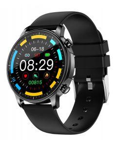 ΙΝΤΙΜΕ smartwatch V23 Pro, 1.3