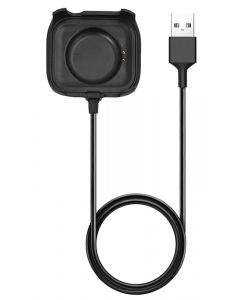 INTIME USB καλώδιο φόρτισης IT-038-USB για το smartwatch INTIME P16 IT-038-USB id: 41613