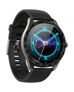 HIFUTURE Smartwatch SAVVY KW35, 1.3