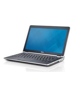 DELL Laptop Latitude E6220, i5-2520M, 4/320GB, 12,5