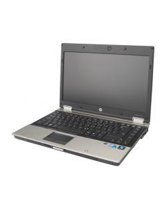 HP Laptop 8440P, i5-520M, 4/120GB SSD, 14