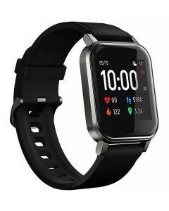 HAYLOU Smartwatch LS02, 1.4
