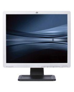 HP used Οθόνη LE1711 LCD, 17