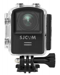 SJCAM Action Cam M20 Air, 1080p, 12MP, WiFi, 5