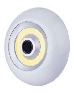 EMOS LED φωτιστικό P3896, 3W 150lm, 15m, λευκό P3896 id: 30915