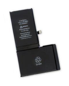 High Copy Μπαταρία για iPhone X, Li-ion 2716mAh, TI USA chip PBAT-020 id: 39853