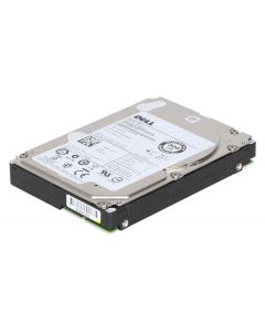 DELL used SAS HDD PGHJG, 300GBB, 10K RPM, 6Gb/s, 2.5