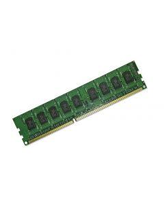 Used Server RAM 1GB, 1Rx8, DDR3-1333MHz, PC3-10600E RAM-10600E-1GB-1RX8 id: 13807