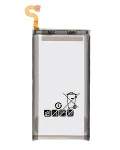 High Copy Μπαταρία SBAT-010 για Samsung S9, Li-ion 3000mAh SBAT-010 id: 31092
