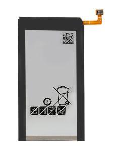 High Copy Μπαταρία SBAT-012 για Samsung S10e, Li-ion 3000mAh SBAT-012 id: 31094