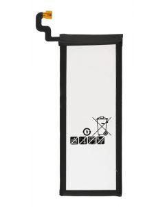 High Copy Μπαταρία SBAT-014 για Samsung Note 5, Li-ion 2900mAh SBAT-014 id: 31096
