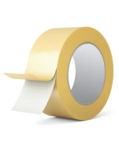PRIMO TAPE αυτοκόλλητη ταινία διπλής όψεως SEL-015, 38mm x 10m SEL-015 id: 30396